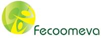 logotipoFECOOMEVA2009