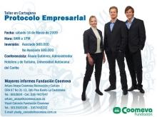 p_talleres_protocoloEmpresarial_cartagena