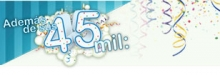 C8982_27451_empresasCoomeva2_03