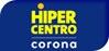 596299_28062_Promociones-y-ofertas-con-Tarjeta-Coomeva_12