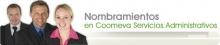 C9004_27485_normabramietnos