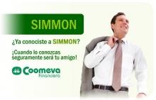 c_simmon1