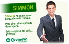 c_simmon2