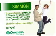 c_simmon3