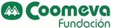 logo_coomeva