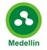 logo_medellin