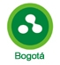 logo_bogota