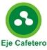 logo_ejecafetero