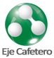 eje-caftero