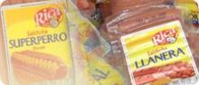 C9032_27545_ricaRondo_07