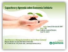 p_ecoSolidaria