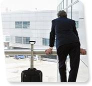 C9060_27557_tiempo-aeropuerto_03