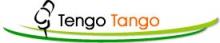 iradio_tengotango