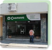 coomva-palmira_03