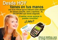 p_datafono