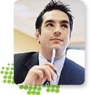 incrementa-conocimientos-con-nuestras-conferencias_07