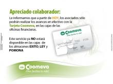 p_avances_tarjeta_colaborador