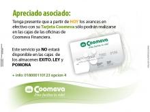 p_avances_tarjeta