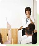 Aproveche-nuestros-seminarios2_03