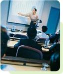 seminarios-educativos-en-medellin4_03