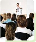 seminarios-educativos-en-medellin3_03