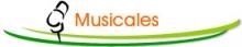 i_musicales