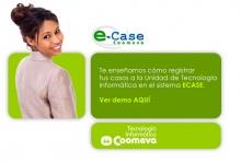 p_e-case1