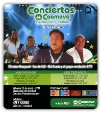 p_concierto_abril25
