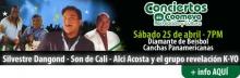 b_conciertoRYC_clic