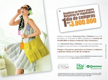 email-solvencia_abril