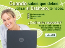 datafono2009