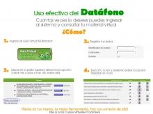 p_curso_datafono