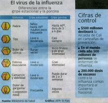 img_virus
