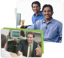 583884_27824_servicioCliente
