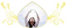 585406_27862_-Foros-para-mejorar-su-vida-y-su-salud_03