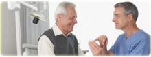 585406_27862_-Foros-para-mejorar-su-vida-y-su-salud_07
