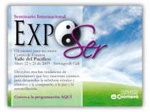 p_exposer