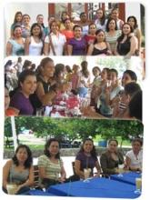 586475_27874_Así-se-celebró-el-Día-de-la-Secretaria_03