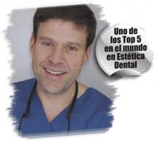586135_27877_Curso-Internacional-de-Odontología-Restaurativa-Interdisciplinaria_07