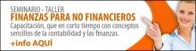 b_finanzasNoFinancieros