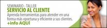 b_servCliente