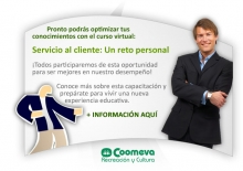 p_cursoServicioCliente