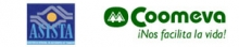 Logos-Footer_Asistay