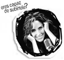 587673_27898_-Cúcuta-!Dezcárate-con-la-azcárate!_03