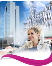 587552_27899_Planes-turísticos-para-Exposer