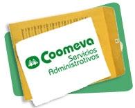 588462_27904_Coomeva-Servicios-Administrativos-cambió-de-logo_03