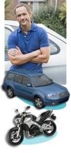 588168_27912_¡Arranca-la-autodeclaración-de-vehículos!