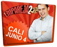588659_27917_Noche-de-humor-con-José-Ordóñez_03