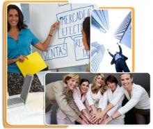 588923_27927_¡Participe-en-nuestras-conferencias-gratuitas!_03