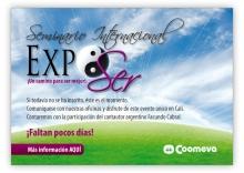 p_exposer2